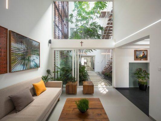 indoor-outdoor-living-space-1024x768