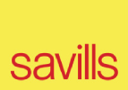 06_savills