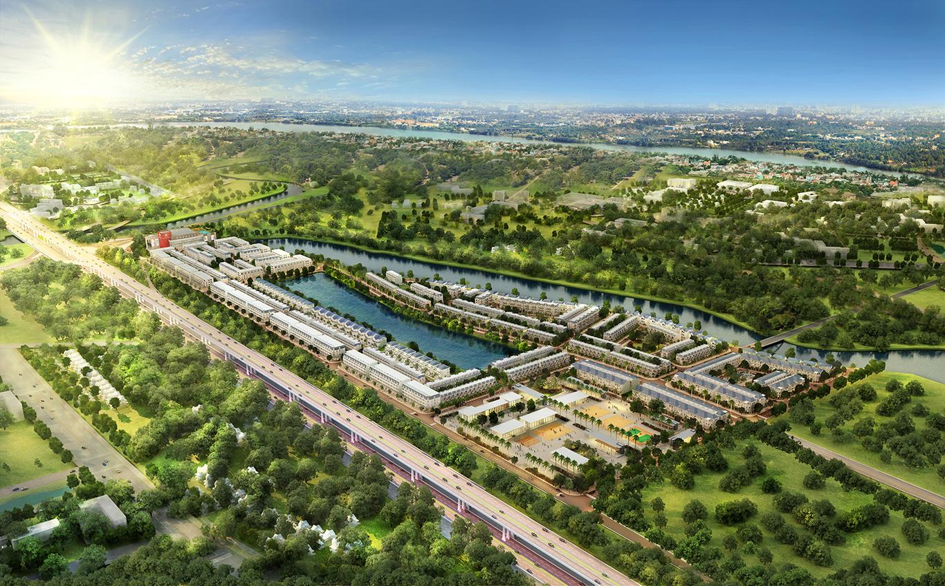 lakeview-city-novaland