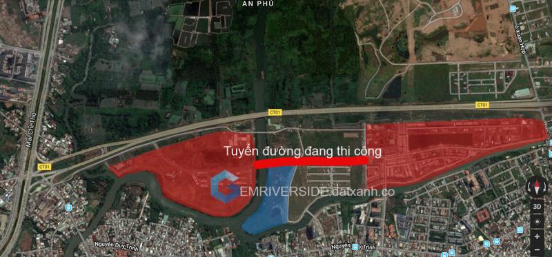 maps-tuyen-duong-gem-riverside-quan-2