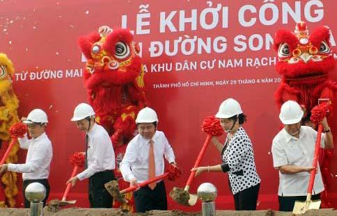 khoi-cong-tuyen-duong-song-hanh-quan-2