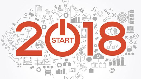 nam-2018-tuoi-con-gi-sl1
