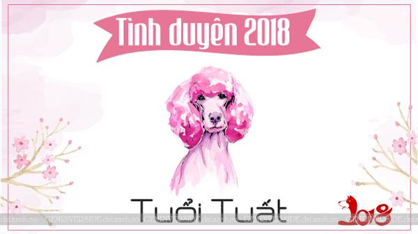 tinh-duyen-nam-2018-tuoi-tuat