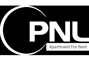 ApartmentForRent-phu-nhuan-land-white
