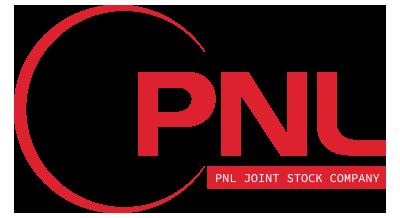 PNL-logo-js