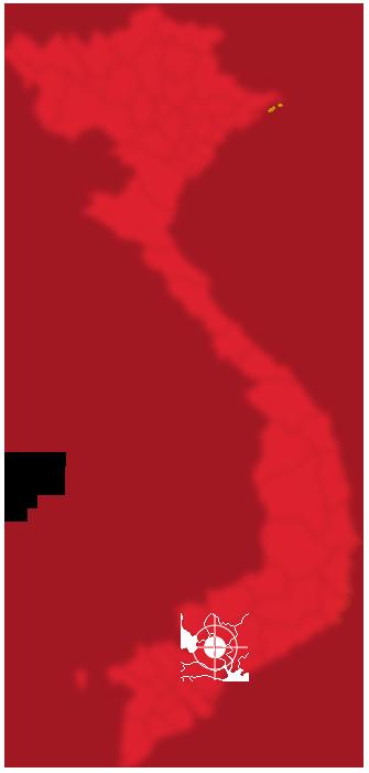 map-vietnam-pnl