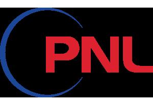 CÔNG TY CỔ PHẦN PNL | Hotline 097 606 2222