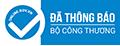pnl-bo-cong-thuong