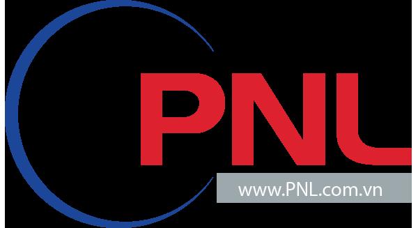 pnl-web-logo