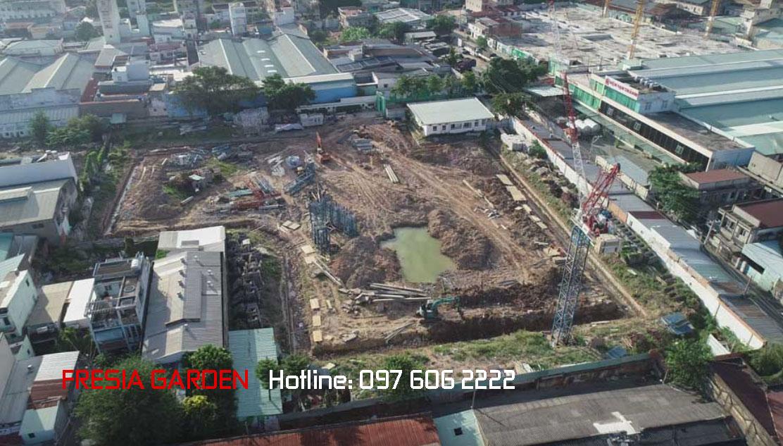 Fresia-Garden-Q9-sl2