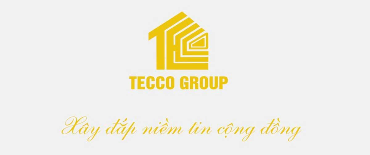 chu-dau-tu-du-an-can-ho-Fresia-Garden-tecco-group
