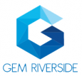 logo-can-ho-gem-riverside-q2