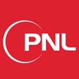 PNL JSC
