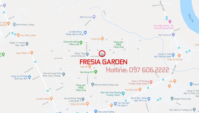 vi-tri-can-ho-Fresia-Garden-Q9