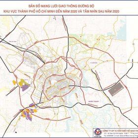 ban-do-giao-thong-tp-hcm-nam-2020