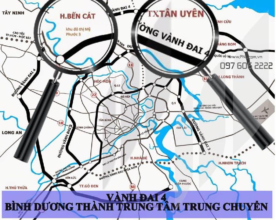 vanh- dai- 4-binh-duong-pnl -01
